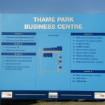 Aluminium Tray Panel   Powder Coated Tray Panel With Site Map