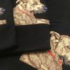 Bespoke T Shirt Jumper Hoody Garments Embroidered Printed Impact Signs