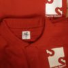 Embroidery Printed Garment Polo T Shirt Logo Branded   Impact Signs