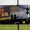 Advertising-sporting-event-banner-eyelet-external-outdoor-full-colour-single-sided-premium-quality - Impact-Signs