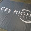 Banner-with-eyelets-external-marketing-advertising Impact-Signs