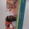 PVC Banner With Eyelets Full Col External Hardwearing Single Sided - Impact Signs