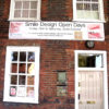 Promotional Banner Exterior Outside Full Colour Heavy Duty High Quality Impact Signs