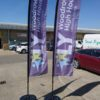 feather-flags-water-base-outdoor-advertising-marketing-events-exhibitions-internal-bespoke-custom Impact-Signs-f