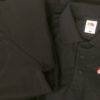 Uniform Workwear Formal Shirt Polo T Shirts Jumpers Embroidered   Impact Signs
